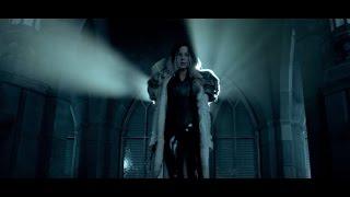 Underworld Blood Wars: Hindi Trailer