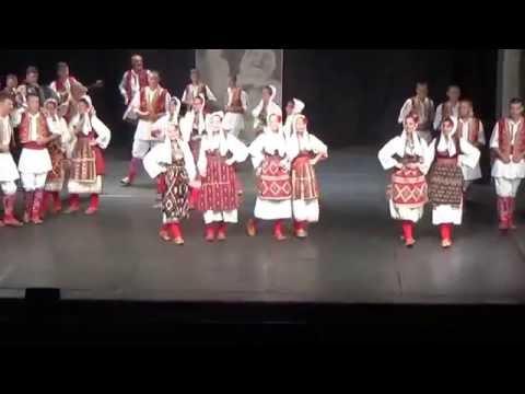 Dracevka - KUD