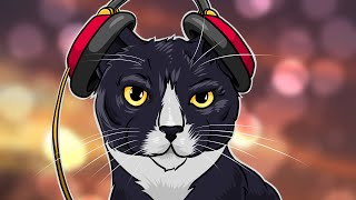 DJ MEOW MIX (Grand Theft Auto 5 Online Multiplayer)