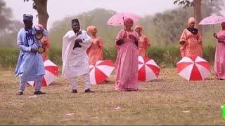 SIYASA KO ZALINCI APC/PDP HAUSA VIDEO SONG 2918 YAKUBU ADAMU ABDULLAHI