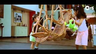 Kabhi Hasna Hai Kabhi   Dil Hai Tumhaara   Preity Zinta, Arjun Rampal, Rekha   Full Song