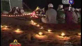 Ishq Haaney kaje          By Humera Channa             Sindhi Song   @ Sindhi Collection