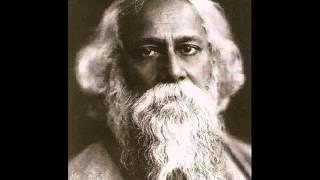 Chitrangada (Complete Geeti Natya) Rabindranath Thakur