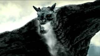 Dragon Chronicles: Fire & Ice trailer On UK DVD 7th September 2009