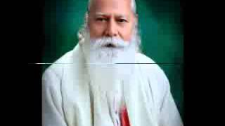 Shoonyo ji Maharaj Audio Satsang  (04-12-2011)