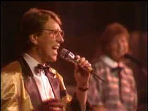 Xxx Mp4 STEFAN BORSCH ADRESS ROSENHILL LIVE SVT 1987 MED ANDERS ENGBERGS ORKESTER 3gp Sex