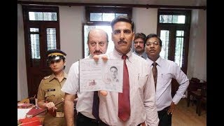 Special 26 - Kumar - Movie Review - Indian Ocean's 11