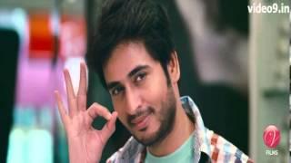 bangla movis songs phokir mon