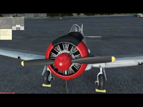 Xxx Mp4 A2A T 6 TEXAN FIRST IMPRESSIONS 3gp Sex