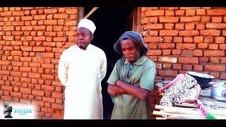 Hakuna Kulia Full Bongo Movie (Kipupwe, Bonge) Kipupwe Na Sokomoko