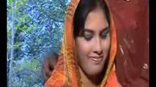 Dhukhini Anowar er Songsar, Bangla Kissa-MT