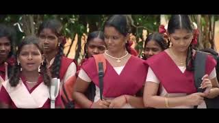 Latest Malayalam Roamantic Full Movie Latest Malayalam New Movie Super Action Movie Upload 2018 HD