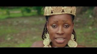 Tucheze by Natacha (Official Video)