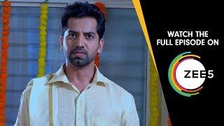 Subbalakshmi Samsara - Episode 235 - May 11, 2018 - Best Scene