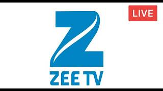 Zee TV Live | Watch Zee TV Channels Live Online