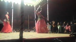 যাত্রায় মেয়েরা কাপড় খুলে এ কি দেখালো আপনারাও একবার দেখুন Youtube Beast dance  jatra 2018