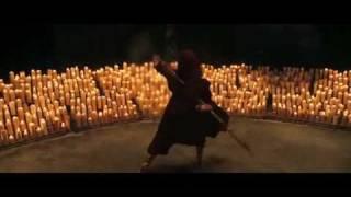 The Last Airbender 2010 Full Movie [HD]