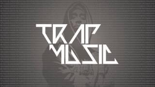 Finatticz - Don't Drop That Thun Thun (SOKOS TRAP TWERK REMIX)