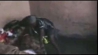 KAGISO NTLEMO- SLEEPING WITH A FRIEND'S WIFE