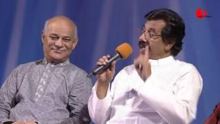shera gaan -সেরা গান -  Khurshid Alam - খুরশিদ আলম - Konal - কোনাল - channel i