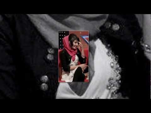 Xxx Mp4 Beautiful Afghan Girl 2013 3gp Sex