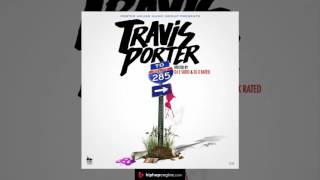 Travis Porter - Lame (285 Mixtape Download)