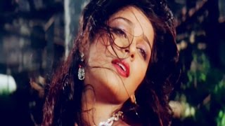 Hum Lakh Chhupaye Pyar Magar, Asha Bhosle, Kumar Sanu - Jaan Tere Naam, Romantic Song