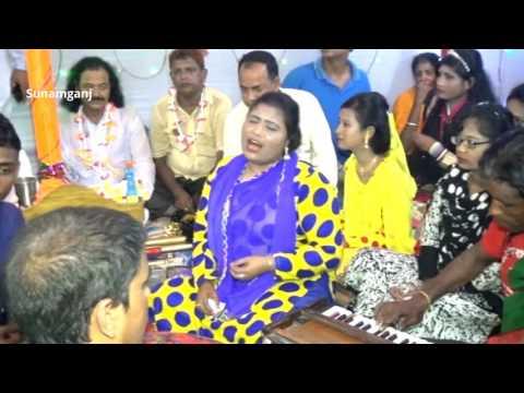 Xxx Mp4 Bangla Hot Baul Song Hai Go Shunaa Bondhe Sylhet 3gp Sex