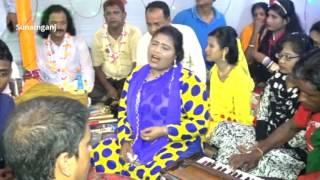 Bangla Hot Baul Song | Hai Go Shunaa Bondhe | Sylhet