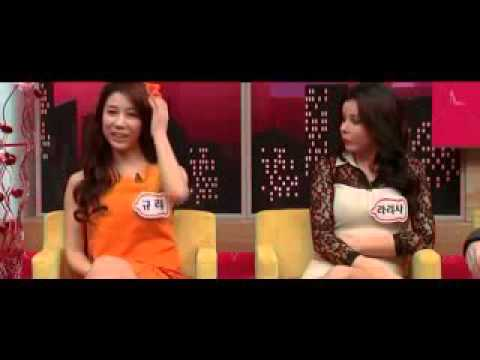 Xxx Mp4 Video Kemben Melorot Di Hot Realiti Show Download 3GP MP4 FLV 2 Min 1 Sec Muviza 3gp Sex