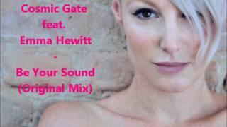 Beautiful Vocal Trance 5