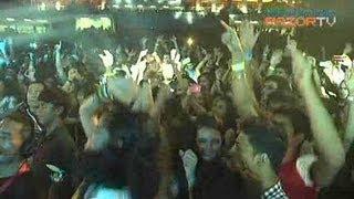High Heels - Honey Singh Live in Singapore