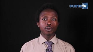 Umushinga wo kubaka u Rwanda umaze imyaka 926