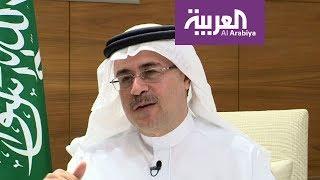 أمين الناصر: مناقشات الاستحواذ على حصة في سابك قد تؤخر موعد الطرح الأولي لأرامكو