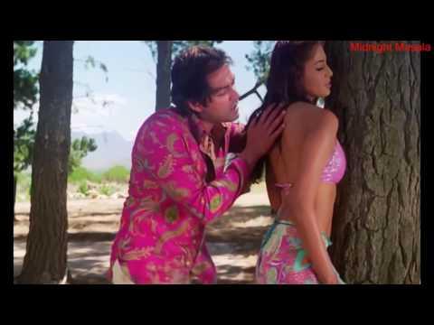 Xxx Mp4 Bipasha Basu Bobby Deol Hot Sex Scene 3gp Sex