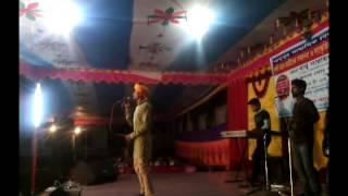 Kanar Hat Bazar Remix by Jahir Baul