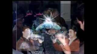 عادل خضور - حفله 2009