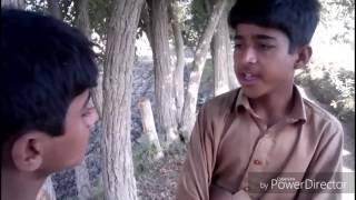 New Sindhi Tele Film.Part 01:09/12/2016