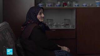 كوسوفو: المعاناة بعد الاستقلال