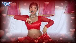 सिर्फ शादी शुदा ही इस वीडियो को देखे - भोजपुरी का सबसे झकास वीडियो - Bhatar Chuke Chod Diya Re