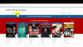 How to Download and Read Ebooks