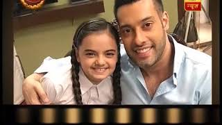 Yeh Hai Mohabbatein: HE IS BACK!