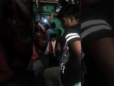 Xxx Mp4 Rajan Kumar Bng 3gp Sex