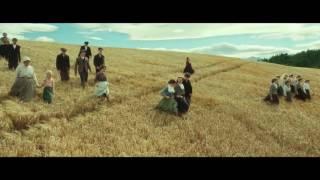 SUNSET SONG - Tráiler