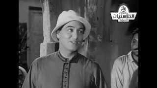 اغنية محمد فوزي | الشوق حيرني