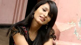 Mon Bare Bare | Purnata | Bangla Hits Music Video