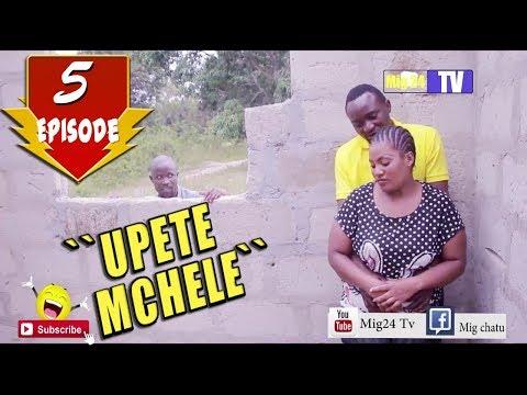 Xxx Mp4 Mig24 Tv Upete Mchele Episode 5 3gp Sex