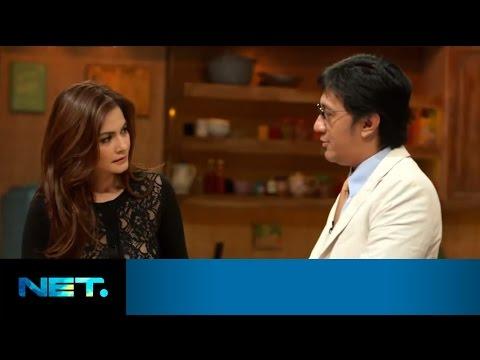 Cut Tary, Syaharani & Adinda Thomas Part 1 | Ini Talk Show | Sule & Andre | NetMediatama