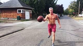 Wanna Be a Baller - Official Music Video