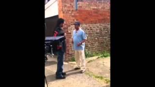 funny bangla drama clip